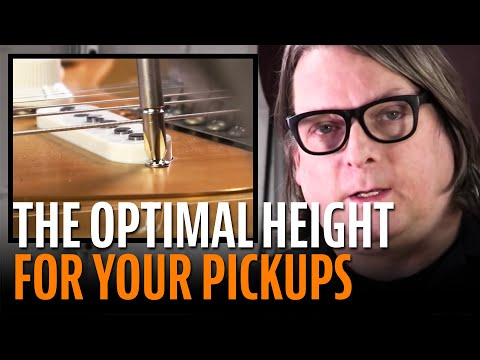how-to-set-the-height-of-your-guitar-pickups-for-optimal-tone.