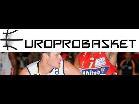 Q&A: Brad Kanis of EuroProBasket Overseas Basketball Academy & Exposure Camp | Dre Baldwin
