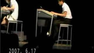 サン・サ-ンス交響曲第2番 thumbnail