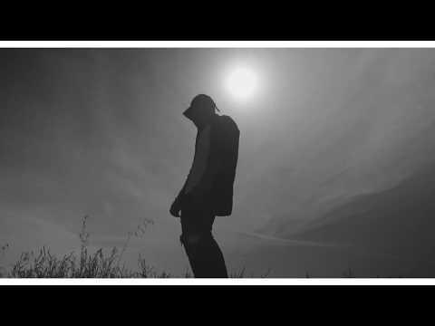Issjames - Μανιφέστο|Manifesto (Prod.by Safin)