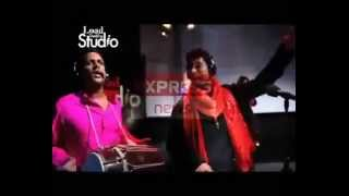 mere-mulk-di-bijli-coke-studio-load-shedding-song---shame-pak-govt