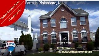 Walker Gordon Farm  in Plainsboro, NJ