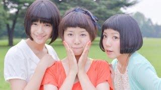 short movie hanagirl 「 girling 」 小鳥遊しほ 飯田祐真 浅川梨奈 監...