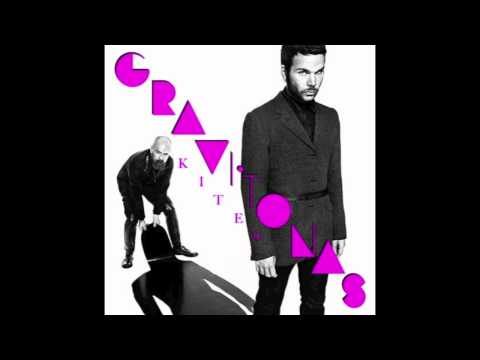 Gravitonas - Kites (Dada Life Remix)
