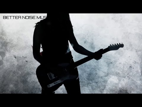 REWS - Can You Feel It? (Official Lyric Video)