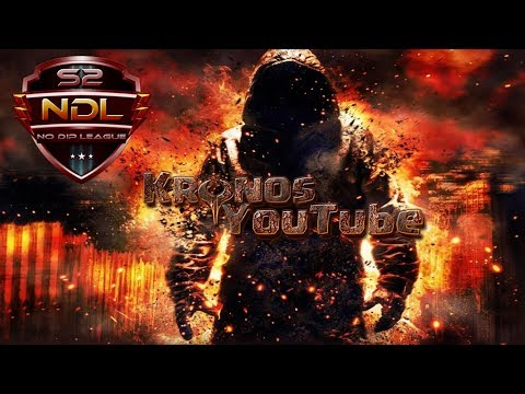 Fair Play Perfect War! Kronos vs Syria Paradise