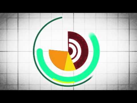 10.Урок- Модуль-Настройки модулей, видео 1/1