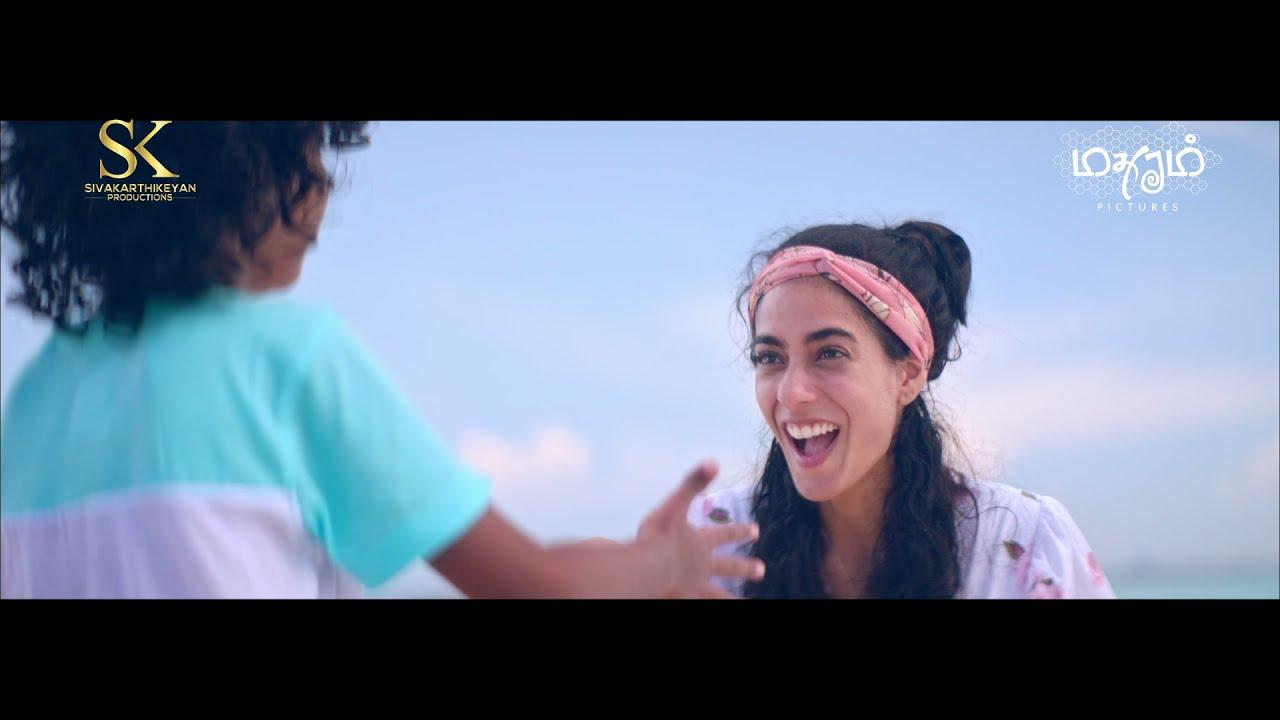 Vaazhl - Promo 3 | Arun Prabu | Pradeep Kumar | Sivakarthikeyan Productions | #VaazhlOnSonyLIV