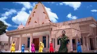 Jasmeen jassi & Deep Dhillon | Gaddi challi Bakashi daatiye Mata Bhajan |Devotional | Bhakti 2014