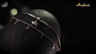 Diamond Jewellery -Reliance Jewels SIS