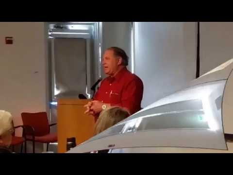 Trade Show Success Seminar Highlights with Bruce Baker