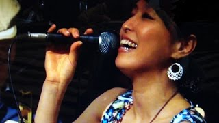 MISIA / Everything   (Cover) 遠藤裕香&MOVE ON