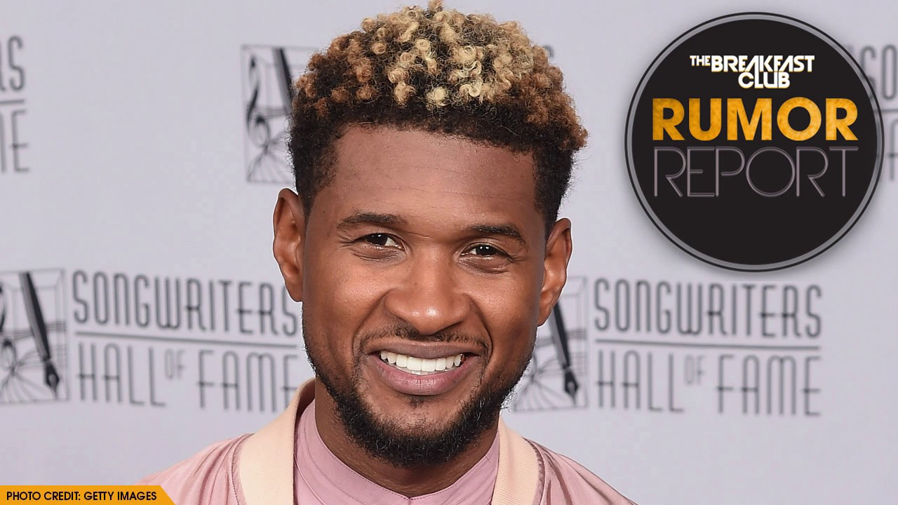 usher-paid-1m-to-woman-he-allegedly-infected-with-herpes