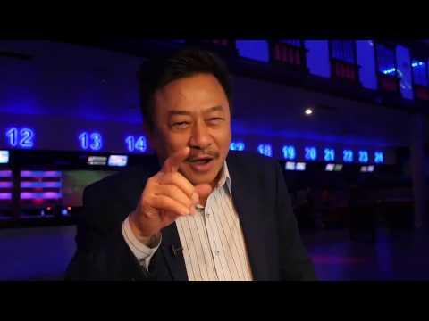 """Copy MC VIET THAO- CBL(541)- """"CÙNG SAY XỈN VỚI VIỆT THẢO ở I LUV BOWLING in DULUTH, GEORGIA""""."""
