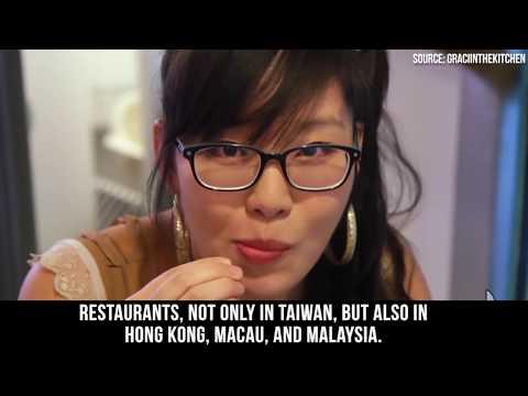 10 Weird Restaurants You Won't Believe Exist