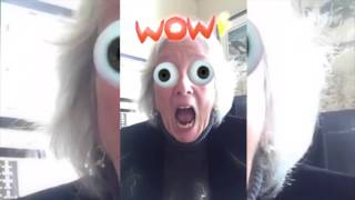 Teachers React