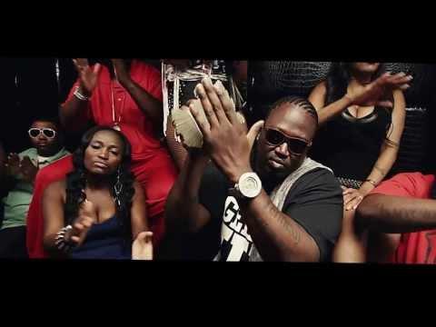 Juicy J ftLil Wayne & 2 ChainzBandz A Make Her Dance Explicit)