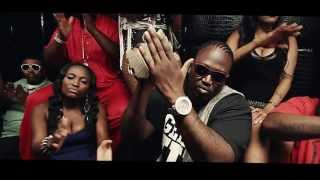 Juicy J ft  Lil Wayne & 2 Chainz    Bandz A Make Her Dance Explicit)