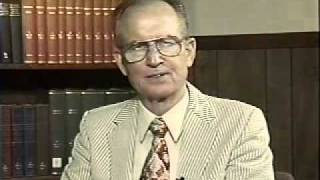 Christian Evidences: A Look at Christian Apologetics (22)