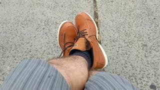 78b0a74bc39 Irish Setter Boots