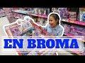 Download Video 1 MINUTO PARA AGARRAR TODO LO QUE QUIERAS!!. (BROMA) MP4,  Mp3,  Flv, 3GP & WebM gratis