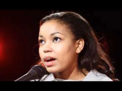 dionne bromfield ouch mp3 17golkes