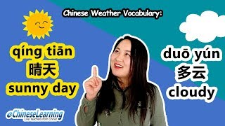 Intermediate Adult Mandarin Chinese Lesson: