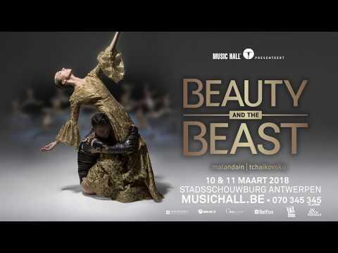 Ein Video von:Die Schöne und das Biest