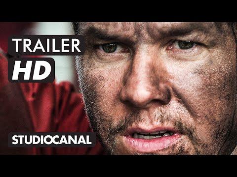 DEEPWATER HORIZON | Trailer | Deutsch German | Ab 24. November 2016 im Kino!