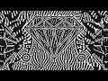 Miniature de la vidéo de la chanson The Decalogue: Iv