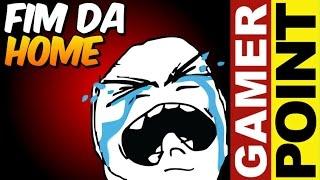 FIM da Playstation Home / Xbox One FAIL no Japão mesmo - Gamer Point