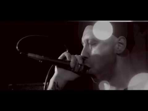 Tobacco Smoke Enema - Insane Maggots Of Humans (MUSIC VIDEO)