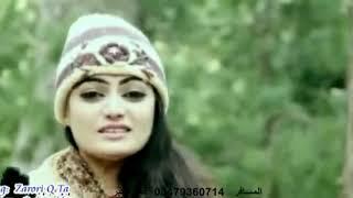 Zaroori tha female version..gul rukshar superb voice