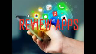 review apps