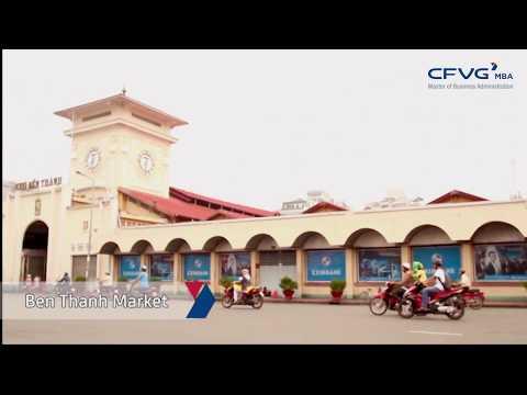 HCMC City tour: Exploring Vietnamese Culture
