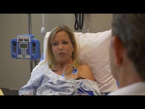 No Wait Dallas Emergency Room - Adult & Children's ER Specialists