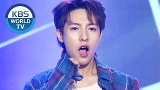 NCT DREAM - BOOM[We K-Pop / 2019.08.09]