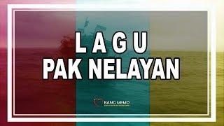 Download Mp3 Lagu Pak Nelayan