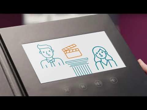 Vidéo-Book Immobilier - Agence ProMedia