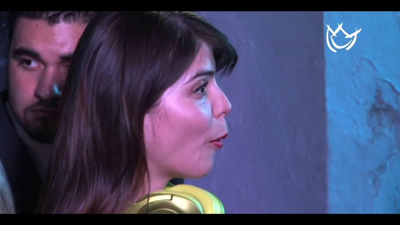 Ana Bárbara Viviana Ugalde la hermana de ana bárbara no le pide ni consejos