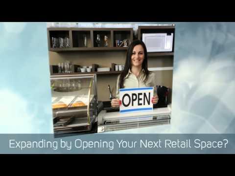 Internet Marketing | 515-608-8018 | Internet Maketing Company Iowa