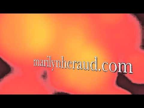 Vidéo DEMO JEUX VIDEOS MARILYN HERAUD