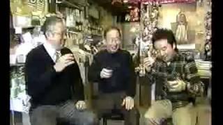 静岡県、伊豆下田と坂本龍馬の関係を集約した内容になっております。NHK...