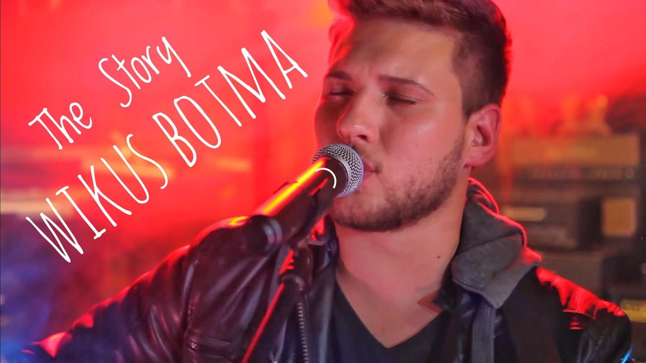 The Story Brandi Carlile Wikus Botma Cover Chords Chordify