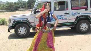 gadi-dheere-chalawa-jhamkudi-byann-rani-rangeelimangal-singh-rajasthani-folk-song-chetak