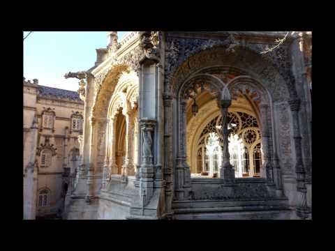 Coimbra Centro Region, Portugal
