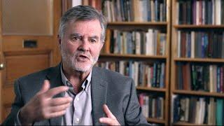 Key Antidepressant Study Shows They Work Poorly — Robert Whitaker, Journalist