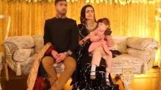 SHADI ME HONY WALI FUNNY VIDEO||Entertainment Ki Duniya.||