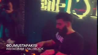 DJ Mustafa Kisi Party Break Trolleyen DJ Turkish Mashup 23 02 2018