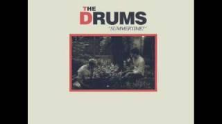 The Drums- Saddest Summer